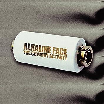 Alkaline Face