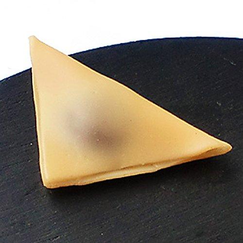 アルタ 和菓子マグネット MGW005475 生八つ橋/ニッキ