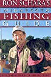 Ron Schara s Minnesota Fishing Guide
