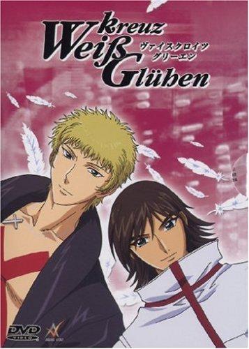 DVD Box (Episoden 01-13)