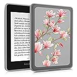 kwmobile Cover Compatibile con Amazon Kindle Paperwhite (10....