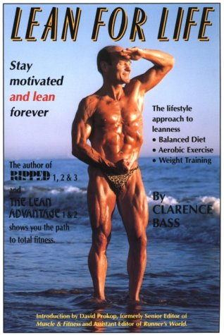 Lean for Life: Stay Motivated and Lean Forever