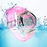 Zoom IMG-1 tomantery orologio gps intelligente per