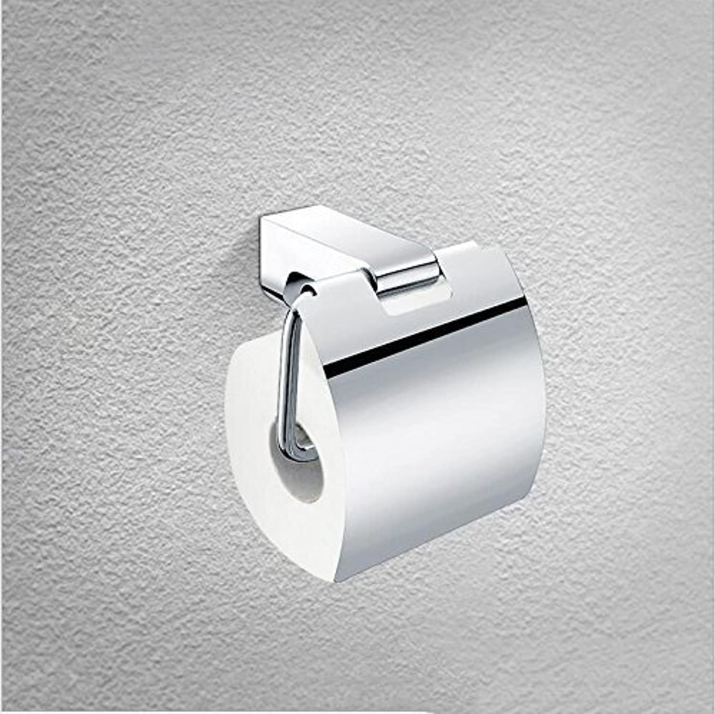Bathroom in Dry-Towels Batteries in Stainless Steel Toilet Paper Kitchenette Hanger Rack kit Rack Toilet Paper