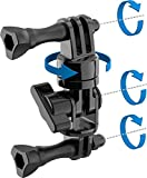 Immagine 2 sp gadget swivel arm mount