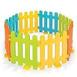 Siva Toys Siva Toys03015 - Valla