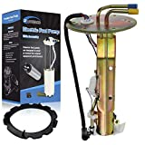 POWERCO Electric Fuel Pump Compatible with Ford...
