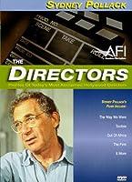 Directors: Sydney Pollack [DVD]