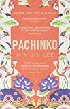 Pachinko: The New York Times Bestseller - Min Jin Lee