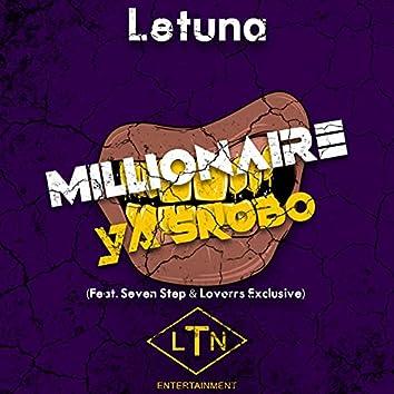 Millionaire Ya Skobo