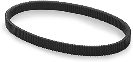2005 polaris sportsman 700 efi drive belt