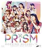 モーニング娘。'15 コンサートツアー2015秋〜PRISM〜[EPXE-5078][Blu-ray/ブルーレイ]