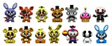 Zoom IMG-2 five nights at freddy s