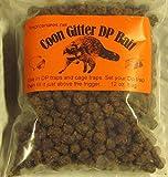 Coon Gitter Works Good in Dp & cage Sets Nuisance, (12 oz. Bag)