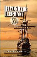 Beyond the Elephant