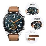 Huawei Watch GT 46mm - 4