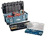 Küpper Werkzeugkoffer 22 Zoll, Modell 50150