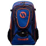 Worth Baseball Backpacks - Best Reviews Guide