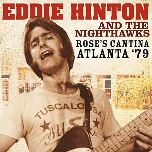 Eddie Hinton & The Nighthawks