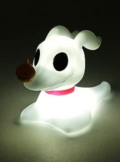 Hot Topic The Nightmare Before Christmas Zero Mood Light