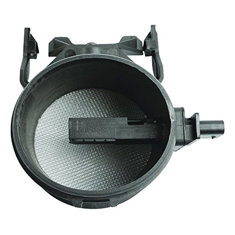 Premier Gear PG-MAF20199T 273094948, Chrysler 68011734AA Professional Grade New Mass Air Flow Sensor with Housing