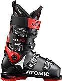 Atomic 30 1/2 Chaussures de Ski pour Homme Noir