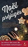Noël et Préjugés (Poche) - Format Kindle - 4,99 €