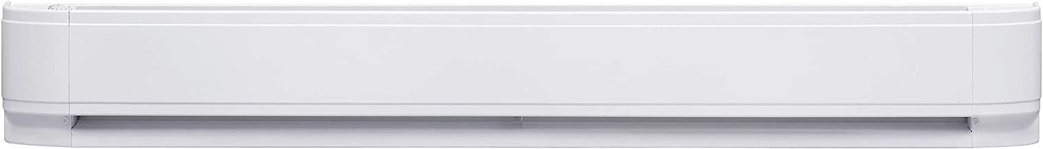 DIMPLEX North America LC6025W31 2500W 60