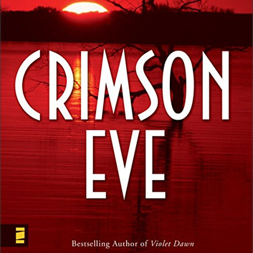 Crimson Eve cover art