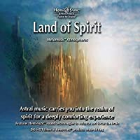 Land of Spirit by Monroe Products