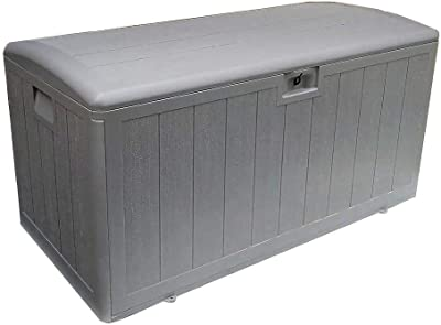 SHED PLAYHOUSE CHICKEN COOP DEER STANDS SKYLIGHT 14X14