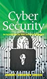 cyber security: an introduction for non-technical managers (english edition)