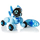Wow Wee 9 697,7 cm Chippies Robot Chien