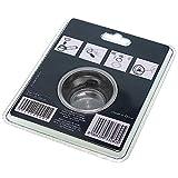 Zoom IMG-1 delonghi filtro 2 tazze macchina