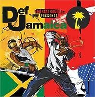 Def Jamaica