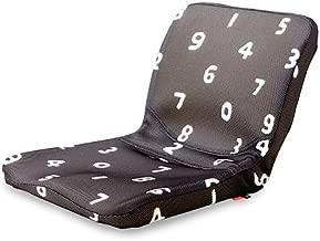 SOU・SOU × p!nto コラボ商品 正しい姿勢の習慣用座布団 クッション(pinto)ピント[SO・SU・U]