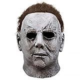 Michael Myers Mask,hallowen mask,Halloween...