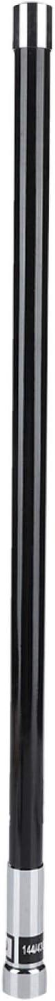 DAUERHAFT M-Type Connector New mail order Limited price Ham Telescopic Antenna Radio