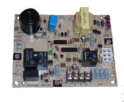space board heater - 7