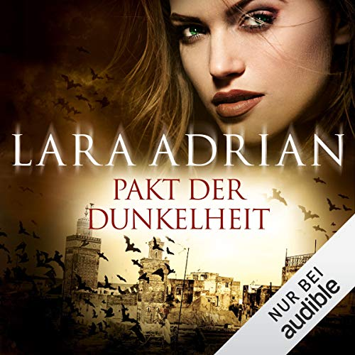 Pakt der Dunkelheit cover art