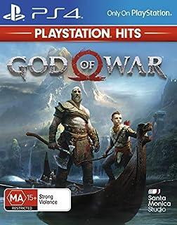 God of War - PlayStation 4 (B07XC4SJBX)   Amazon price tracker / tracking, Amazon price history charts, Amazon price watches, Amazon price drop alerts