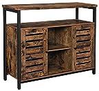 meuble de rangement, Fin de la liste «Recherches associées»
