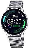 Lotus Reloj Inteligente 50014/1