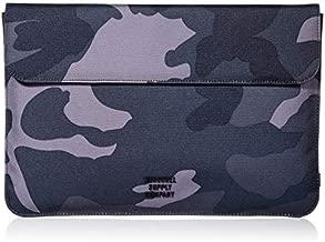 Herschel Spokane Sleeve for MacBook/iPad, Night Camo, 12-Inch