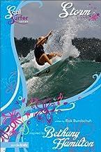 Storm: A Novel (Soul Surfer Series Book 3) (English Edition)