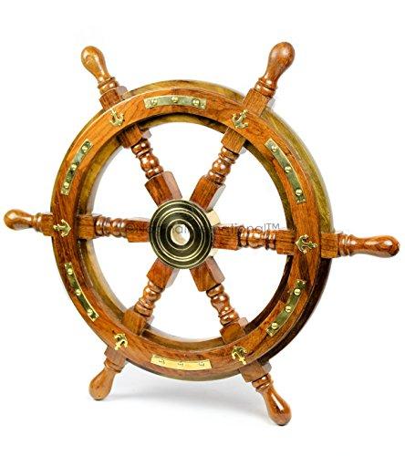 Nautical Premium Sailor