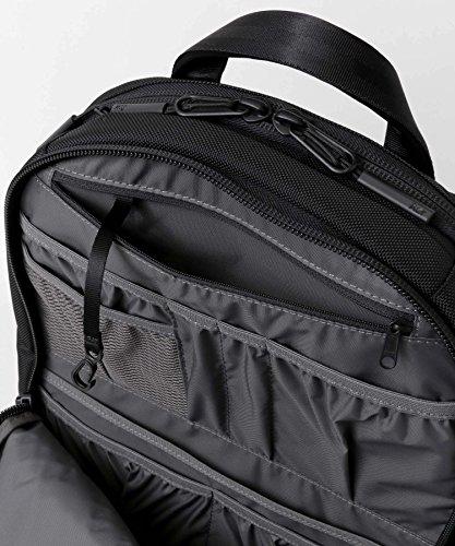 5120Qq0GKgL-Aer(エアー)の「Day Pack」を購入したのでレビュー!ミニマルなバックパックで普段使いにイイぞ
