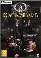 Dowtown Secrets (輸入版)