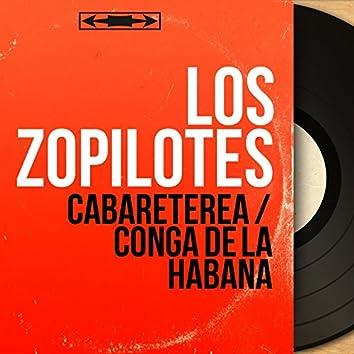 Cabareterea / Conga de la Habana (Mono Version)