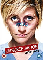 Nurse Jackie - Season 7